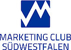 Marketing Club Südwestfalen